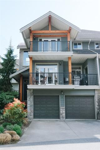 39758 Government Road #7, Squamish, BC V8B 0G3 (#R2365716) :: Vancouver Real Estate
