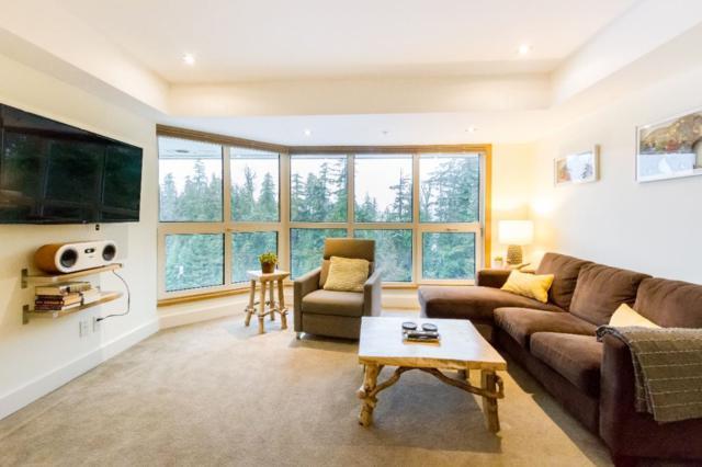 4557 Blackcomb Way #406, Whistler, BC V8E 0Y2 (#R2365786) :: Vancouver Real Estate