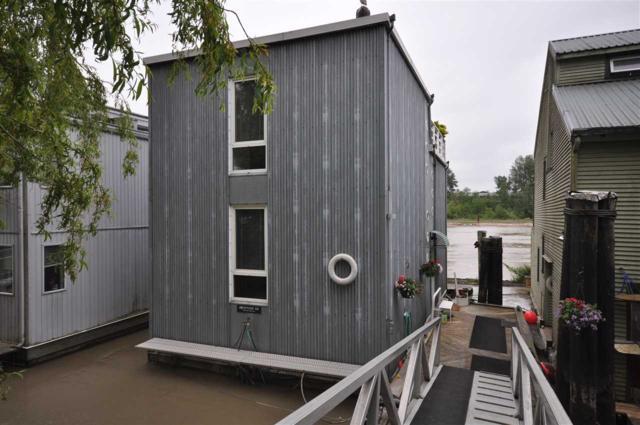 23260 Dyke Road #4, Richmond, BC V6V 1E2 (#R2365917) :: Vancouver Real Estate
