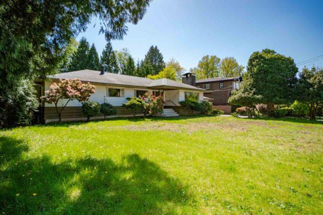 9684 Sullivan Street, Burnaby, BC V3J 1H7 (#R2366145) :: Vancouver Real Estate
