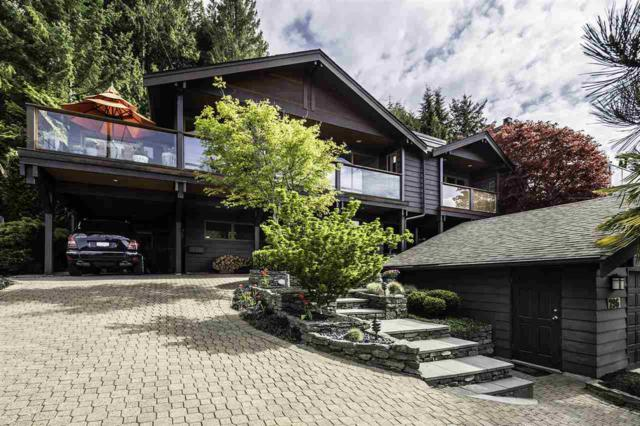 296 Newdale Court, North Vancouver, BC V7N 3H1 (#R2366344) :: Vancouver Real Estate