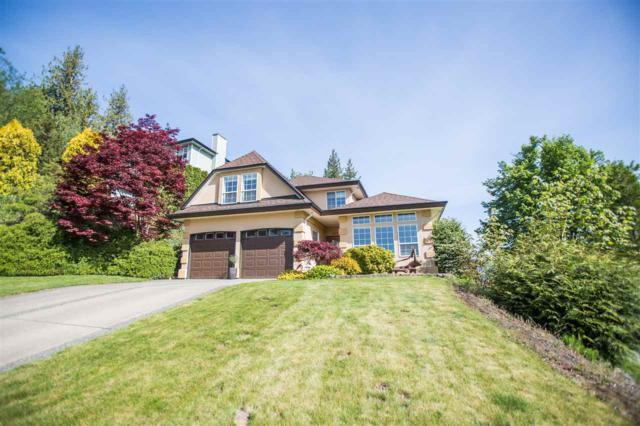 47193 Swallow Place, Chilliwack, BC V2P 7W9 (#R2366487) :: Vancouver Real Estate