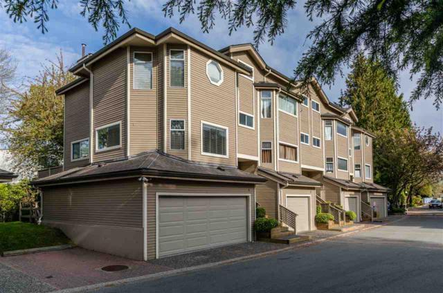 5740 Garrison Road #4, Richmond, BC V7C 5E7 (#R2366506) :: Vancouver Real Estate