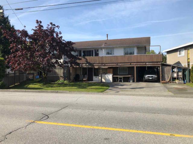 5247 Crescent Drive, Delta, BC V4K 2E1 (#R2366540) :: Vancouver Real Estate