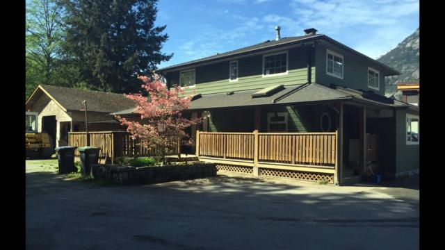 39770 Government Road, Squamish, BC V8B 0G3 (#R2366805) :: Vancouver Real Estate