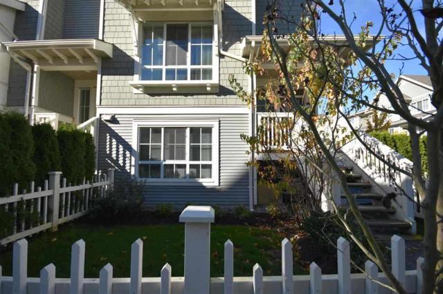 5510 Admiral Way #46, Delta, BC V4K 0C3 (#R2367065) :: Vancouver Real Estate