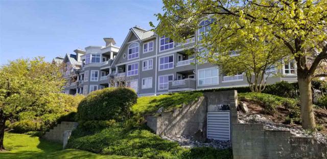 5500 Lynas Lane #119, Richmond, BC V7C 5R5 (#R2367068) :: Vancouver Real Estate
