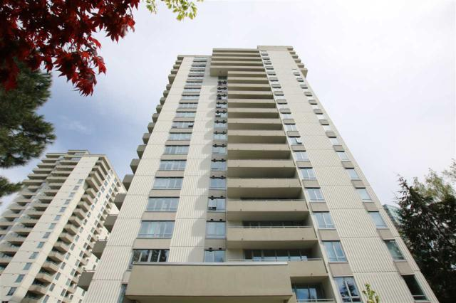 5652 Patterson Avenue #2103, Burnaby, BC V5H 4C8 (#R2367091) :: Vancouver Real Estate