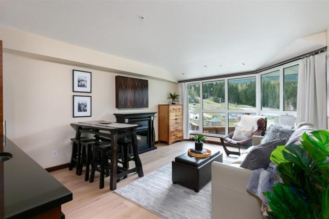 4557 Blackcomb Way #417, Whistler, BC V8E 0Y2 (#R2367224) :: Vancouver Real Estate