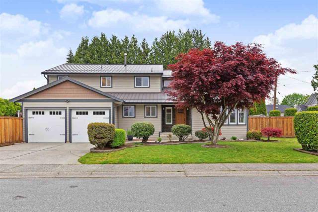 11930 189A Street, Pitt Meadows, BC V3Y 1W9 (#R2367296) :: Vancouver Real Estate