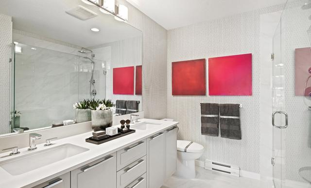 5551 Admiral Way #30, Ladner, BC V4K 0C9 (#R2367306) :: Vancouver Real Estate