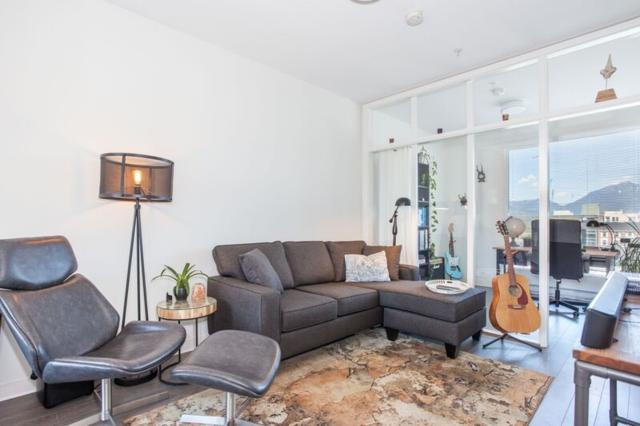 138 E Hastings Street #501, Vancouver, BC V6A 1N4 (#R2367311) :: Vancouver Real Estate