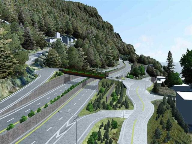 175 Kelvin Grove Way, Lions Bay, BC V0N 2E0 (#R2367372) :: Vancouver Real Estate