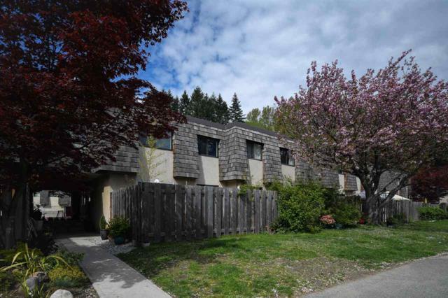 1152 Premier Street, North Vancouver, BC V7J 2H3 (#R2367390) :: Vancouver Real Estate