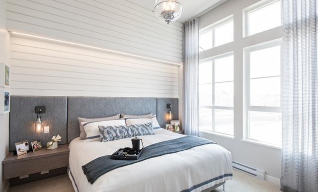 5551 Admiral Way #108, Ladner, BC V4K 0C9 (#R2367434) :: Vancouver Real Estate