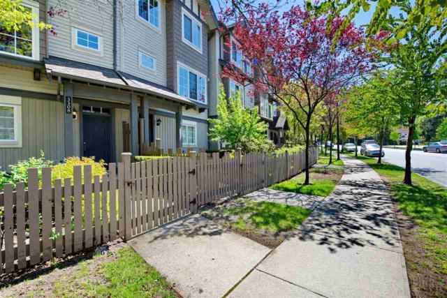 3308 Noel Drive, Burnaby, BC V3J 1J8 (#R2367710) :: Vancouver Real Estate