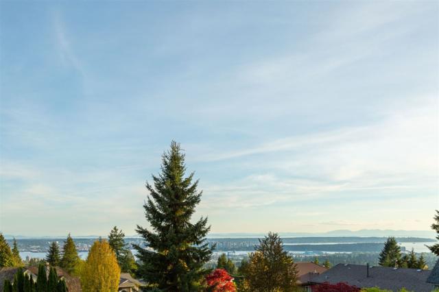 112 Monte Vista Court, North Vancouver, BC V7N 4N1 (#R2367734) :: Vancouver Real Estate