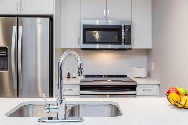 1818 Harbour Street #17, Port Coquitlam, BC V0V 0V0 (#R2367753) :: Vancouver Real Estate