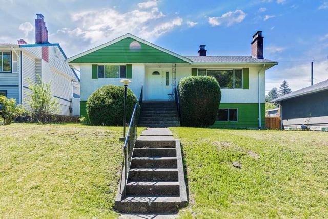 7275 Newcombe Street, Burnaby, BC V3N 3V4 (#R2367879) :: Vancouver Real Estate