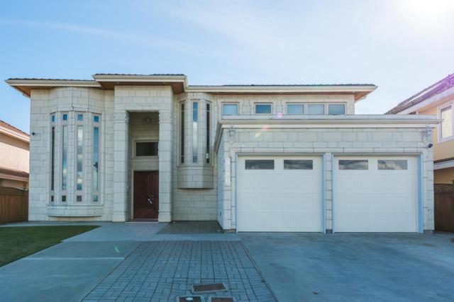 3280 River Road, Richmond, BC V7C 5N2 (#R2367885) :: Vancouver Real Estate