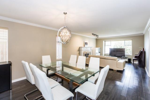 9088 Mccutcheon Place, Richmond, BC V7A 4Z2 (#R2367964) :: Vancouver Real Estate