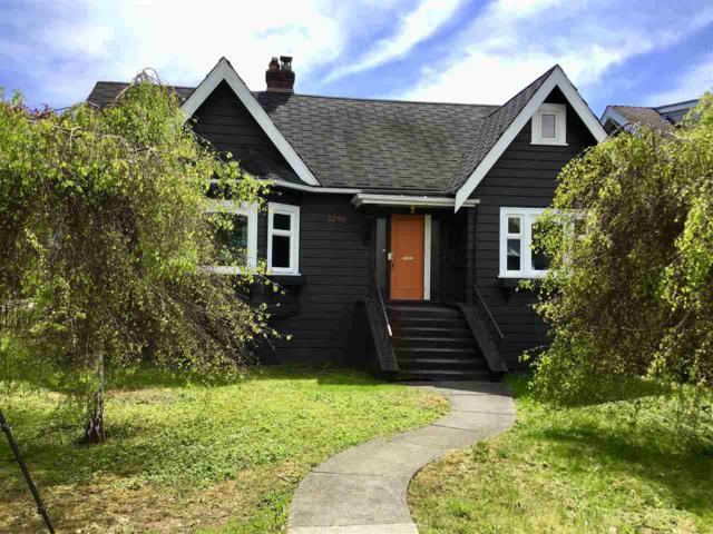 3790 Oxford Street, Burnaby, BC V5C 1B9 (#R2368007) :: Vancouver Real Estate