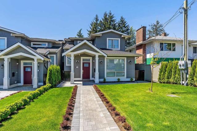7769 Davies Street, Burnaby, BC V3N 3H5 (#R2368041) :: Vancouver Real Estate