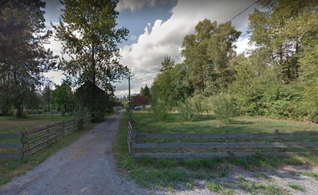 22233 132 Avenue, Maple Ridge, BC V4R 0A7 (#R2368110) :: Royal LePage West Real Estate Services