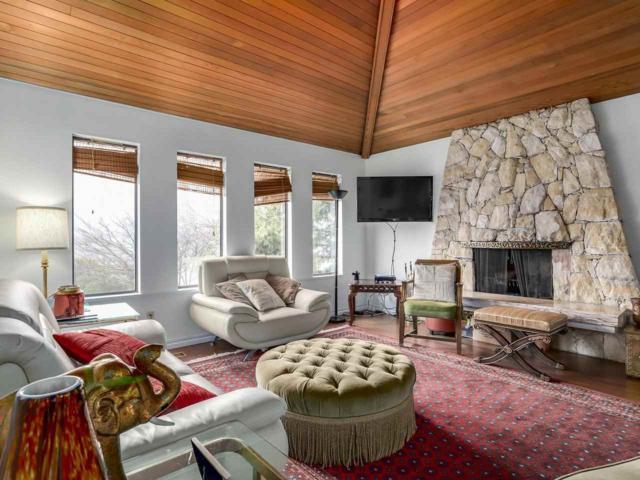 4093 Granville Avenue, Richmond, BC V7C 1E1 (#R2368125) :: Vancouver Real Estate