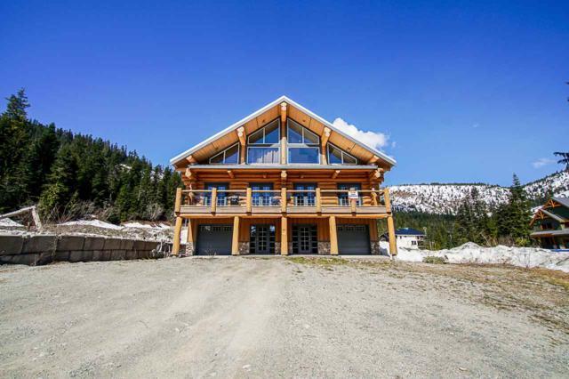 20905 Snowflake Crescent #2, Agassiz, BC V0M 1A1 (#R2368167) :: Vancouver Real Estate