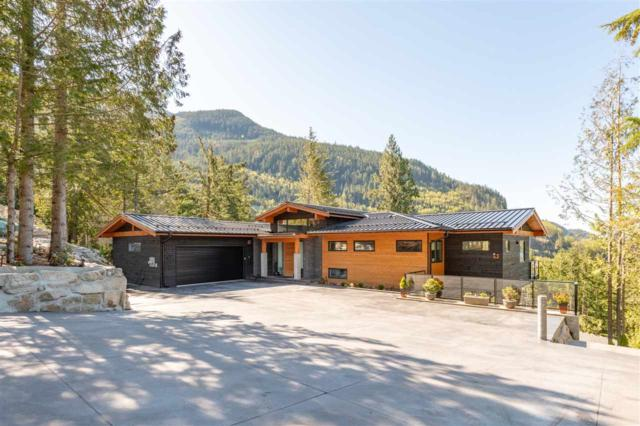 1024 Goat Ridge Drive, Britannia Beach, BC V0N 1J0 (#R2368307) :: Royal LePage West Real Estate Services