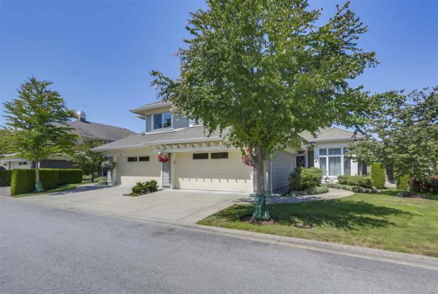 5300 Admiral Way #39, Delta, BC V4K 5G6 (#R2368320) :: Vancouver Real Estate