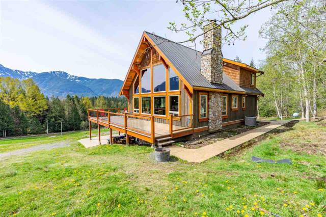 5240 Solway Road, Ryder Lake, BC V4Z 1G4 (#R2368353) :: Royal LePage West Real Estate Services