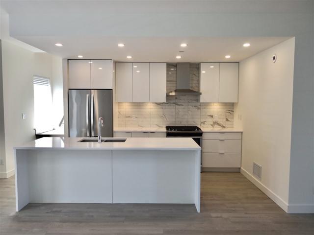 3596 Salal Drive #34, North Vancouver, BC V7G 0A7 (#R2368461) :: Vancouver Real Estate