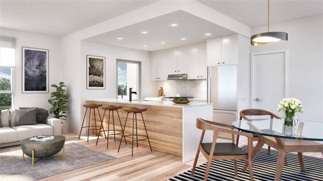 1503 Crown Street #503, North Vancouver, BC V7J 1G6 (#R2368493) :: Vancouver Real Estate