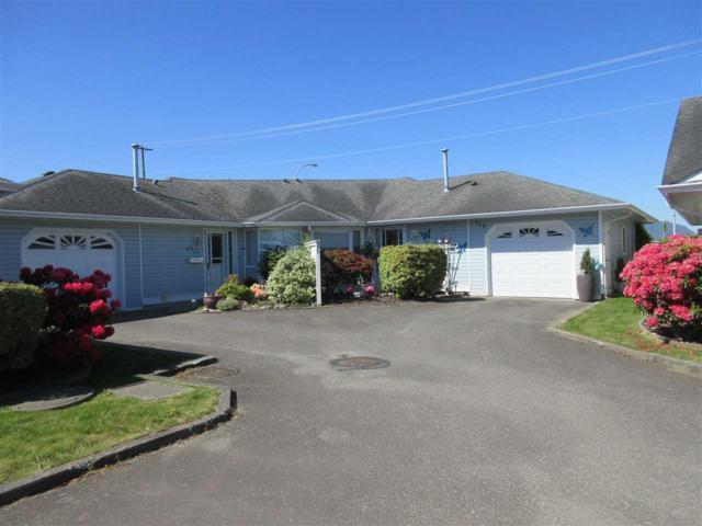 7610 Evans Road #110, Chilliwack, BC V2R 2X8 (#R2368553) :: Vancouver Real Estate