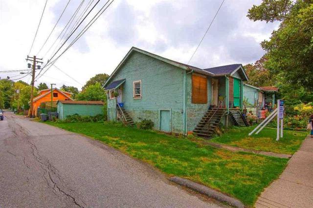 2860 Lakewood Drive, Vancouver, BC V5N 4V5 (#R2368600) :: Vancouver Real Estate