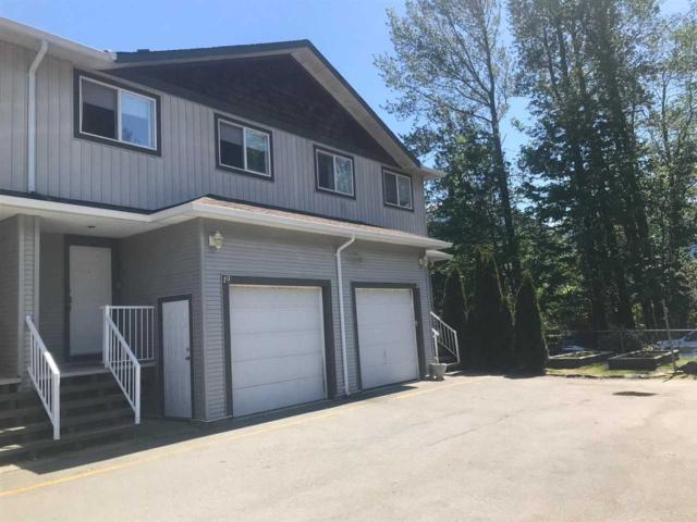39754 Government Road #19, Squamish, BC V8B 0G3 (#R2368603) :: Vancouver Real Estate