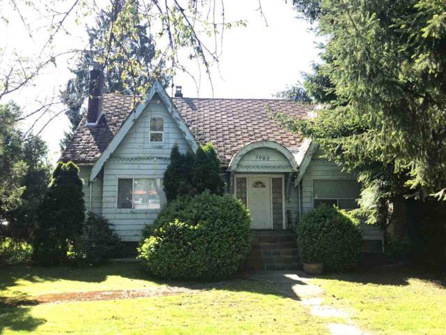 3987 Tupper Street, Vancouver, BC V5Z 3C1 (#R2368606) :: Vancouver Real Estate