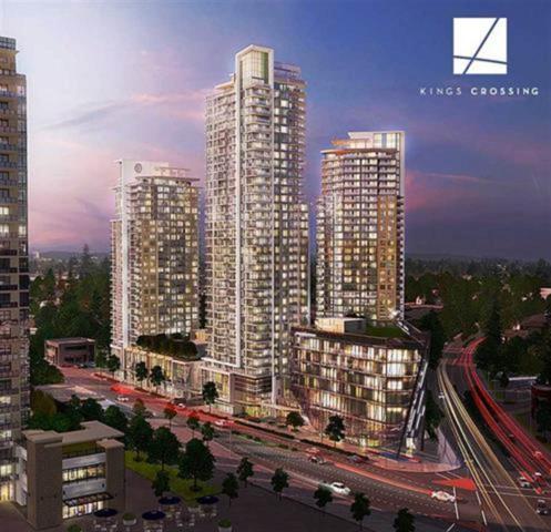 7303 Noble Lane #1909, Burnaby, BC V3N 1Z2 (#R2368646) :: Vancouver Real Estate