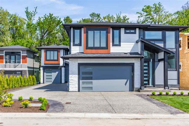 6426 Fairway Street, Sardis, BC V2R 0Z8 (#R2368722) :: Premiere Property Marketing Team