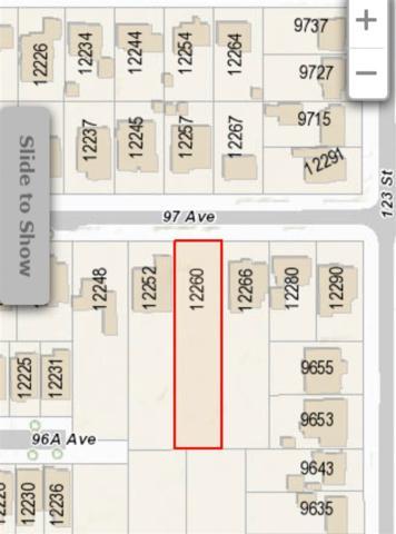 12260 97 Avenue, Surrey, BC V3V 2C9 (#R2368757) :: Vancouver Real Estate