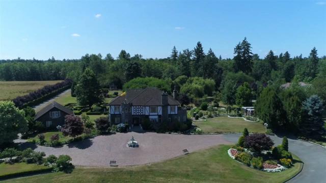 26122 82 Avenue, Langley, BC V1M 2M8 (#R2368764) :: Vancouver Real Estate