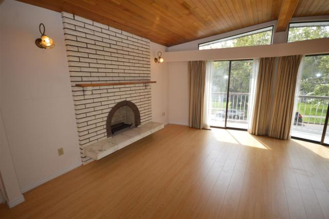 1037 E 53RD Avenue, Vancouver, BC V5X 1J7 (#R2368775) :: Vancouver Real Estate