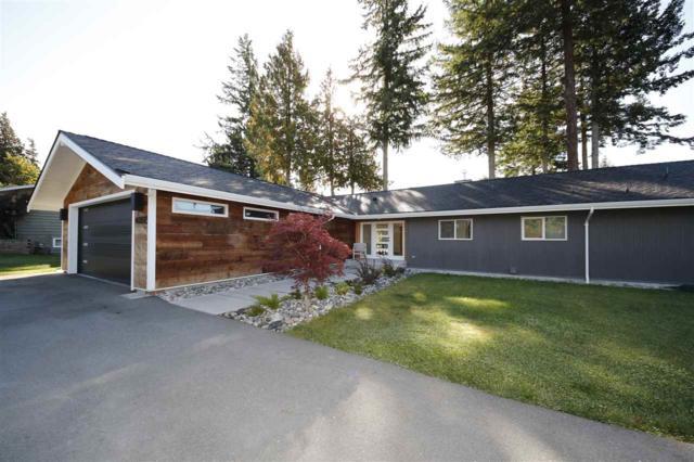 40322 Skyline Drive, Squamish, BC V0N 1T0 (#R2368825) :: Royal LePage West Real Estate Services