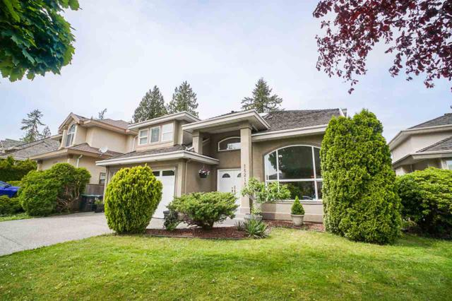 16215 111 A Avenue, Surrey, BC V4N 1W6 (#R2368858) :: Vancouver Real Estate