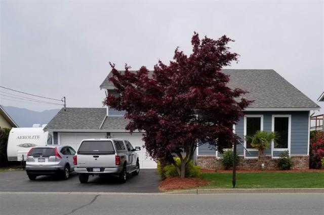 45191 Stevenson Road, Sardis, BC V2R 1L9 (#R2368915) :: Vancouver Real Estate