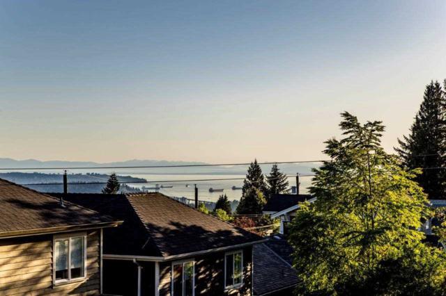 190 E St. James Road, North Vancouver, BC V7N 1K9 (#R2368960) :: Vancouver Real Estate