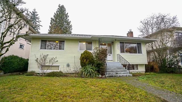 3737 Southwood Street, Burnaby, BC V5J 2E1 (#R2368984) :: Royal LePage West Real Estate Services