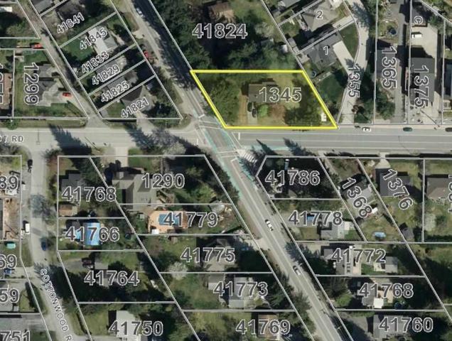 1345 Depot Road, Squamish, BC V0N 1T0 (#R2369221) :: Vancouver Real Estate